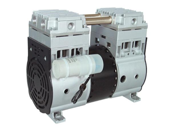 自动化设备用气泵