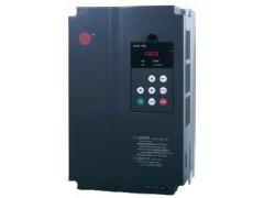 矢量型H600系列众晨变频器