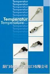 TIVAL Temperature温度传感器
