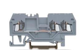 速普 SP 215系列3通道正面接线端子