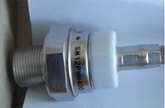 高技术品质二极管SW28CXC21C、SW14CXC32C、SM14PHR170等功率模块