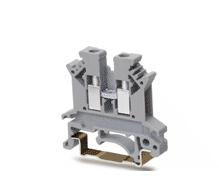 速普 UK2.5B螺钉接线端子