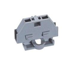 速普 SP 240系列2通道端子带固定器