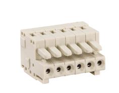 速普 MCS多用途弹簧连接器