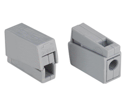 速普 SP520便捷接线器