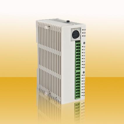 顾美科技小巧型PLC FX2NC系列