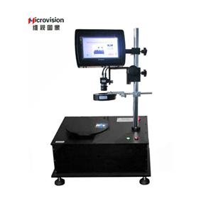 运动控制机器视觉实验室设备,运动控制实验平台