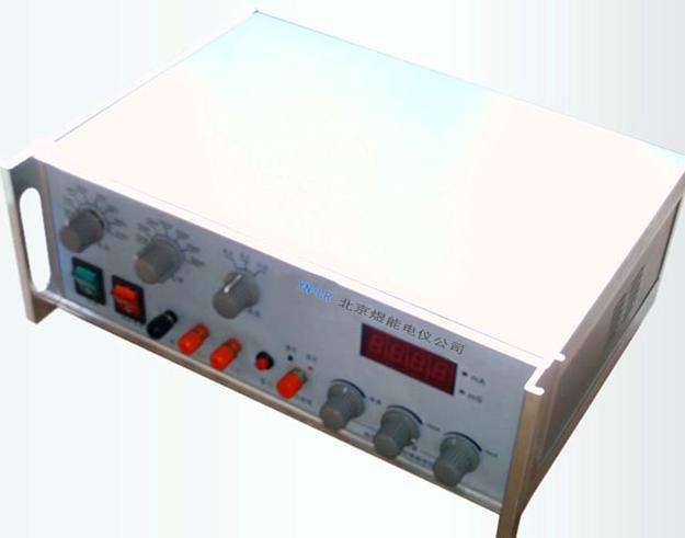 Low Voltage Breaker : Yn lr low voltage circuit breaker specialized detection