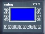 Coolmay文本PLC一体机EX2N-30B系列