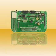 顾美科技  板式PLC DX2NT