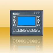 Coolmay推出EX2N-30B的升级版30A系列