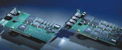 PCI 光导总线