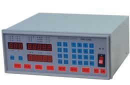 绕线机控制器