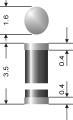电力半导体