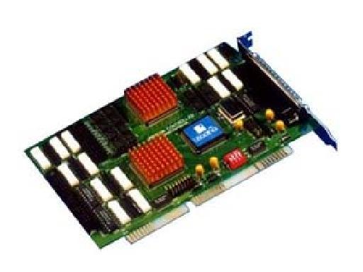 运动控制专用集成电路及应用_续3_3l297_l298步进电动机控制器_驱动器