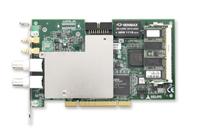 高速数字化仪PCI-9820