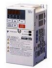 小型变频器VS-606V7
