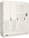 高性能及耐环境高压控制变频器