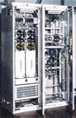 系统变频器--VS-676H5