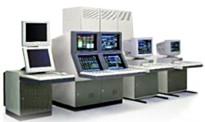 人机界面——CP-5800