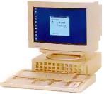 人机界面——CP-518