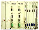 PLC--大容量的集成控制器CP-317