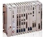 PLC--大容量、高速的系统控制器CP-3550