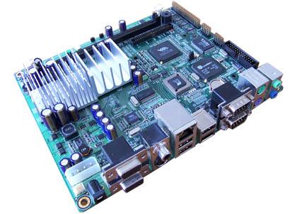 sm8023副边反馈低功耗pwm离线式led驱动芯片