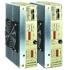 DF3A系列三相反应式步进电机驱动器