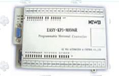 PLC型运动控制器