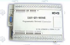 PLC型運動控制器