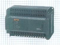 SPB程序控制器
