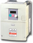 PI168E小精灵简易型变频器