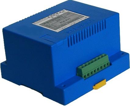 PQ组合功能功率传感器