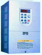 森兰SB60系列变频器