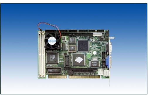 电路板 机器设备 505_324