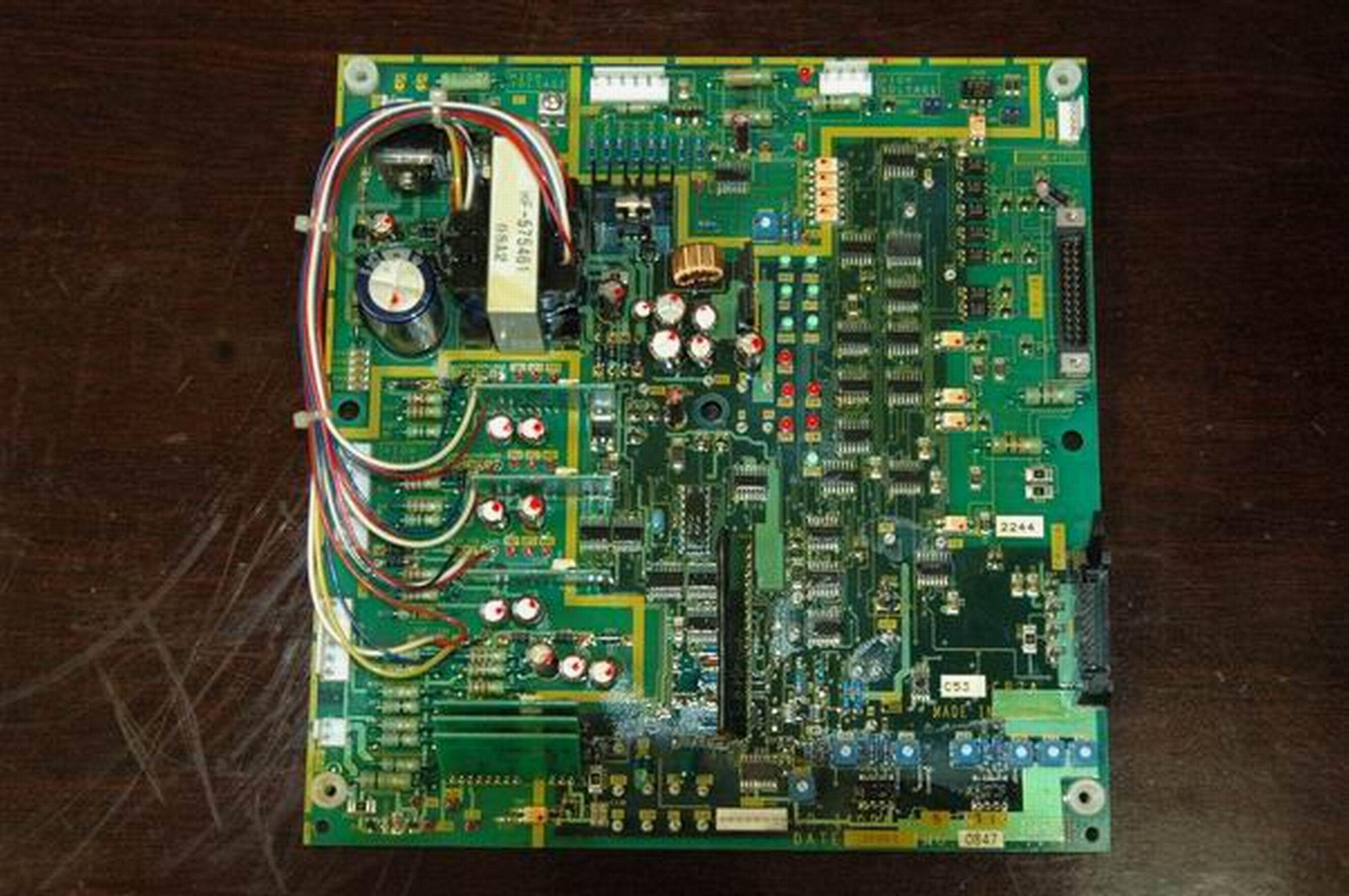 专业提供:全系列三菱电梯电子板-商机资讯-北京鹏润
