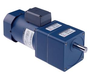 供应电机`精研电机 优异品质 值得信赖
