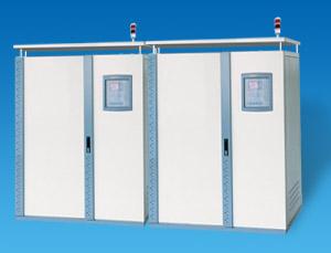 高效节能型IPS6000系列工业电源