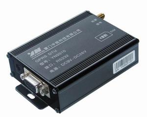 GPRS无线数据通讯终端(内置)