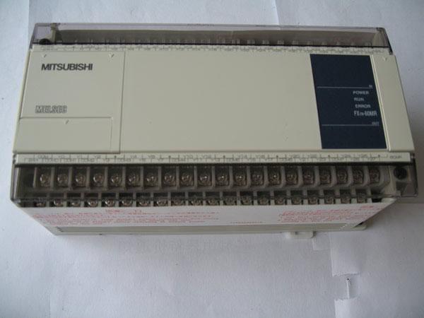 特价三菱二手plcfx1n-2ad-bd