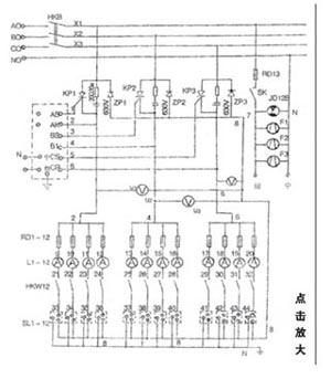 系列汽轮机螺栓直流电加热器