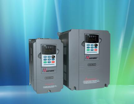 深圳   ED3100系列开环矢量型变频器
