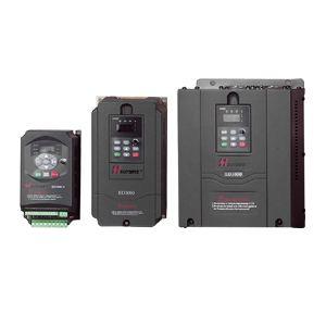 深圳  ED3000系列易驱变频器