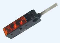 F&C嘉准 FPJ-A22光电开关