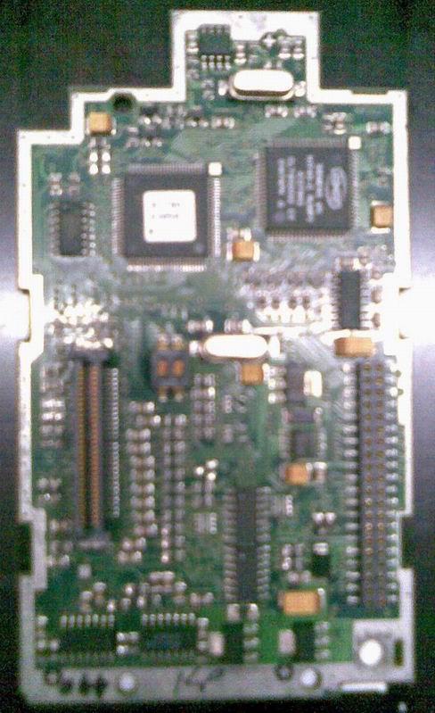 西门子mm420变频器主板-商机资讯-佛山市伟同自动化