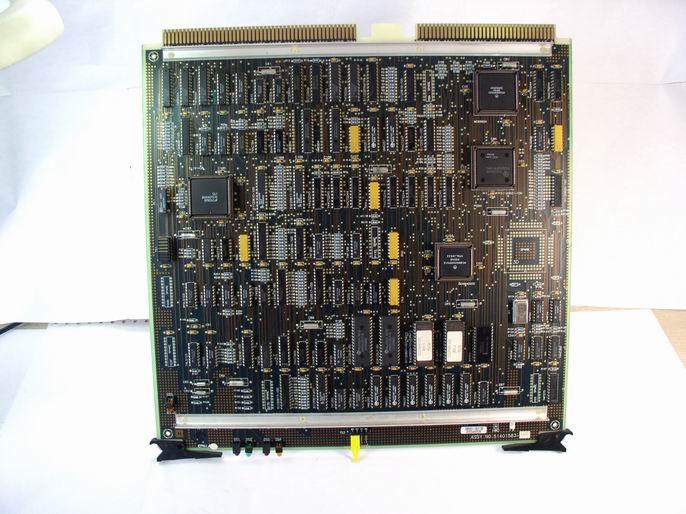 楼宇自动化霍尼韦尔产品电路板