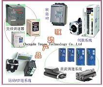 N310-4005-H3X四川变频器维修TECO-N310 N310-4030-H3X 380V/22KW