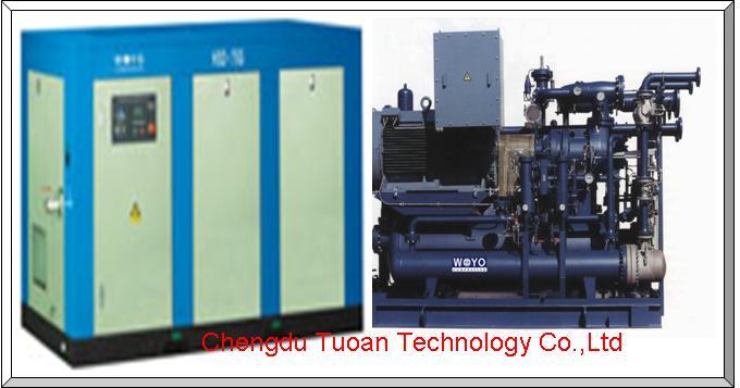 成都PLC电气控制柜XINJE电器操作台SIEMENS中央处理器模组