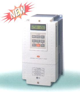 LSIP5A系列变频器